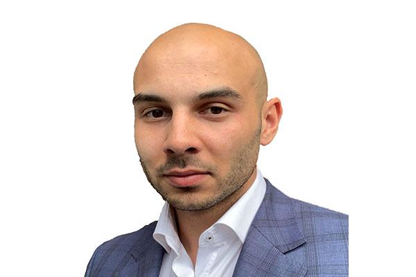 Anthony-Fernandez