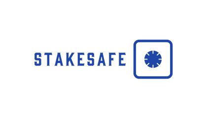 stakesafe-logo-img