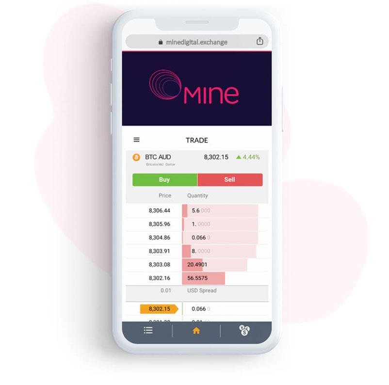mobile-trade-image