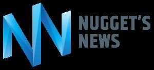 nuggets-news-logo